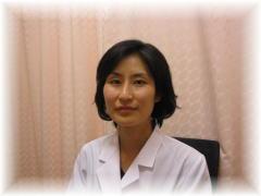 doctor_sugimoto3