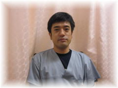 doctor_tanimura1