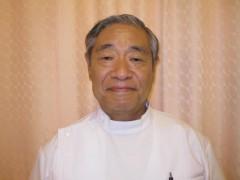 doctor_wakabayasi1