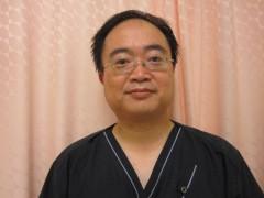 doctor_waku1