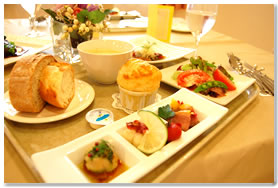 photo_meal1