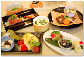 photo_meal2