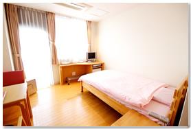 photo_room