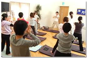 photo_yoga