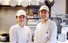 staff_food